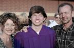 Clayton Graduates!!!